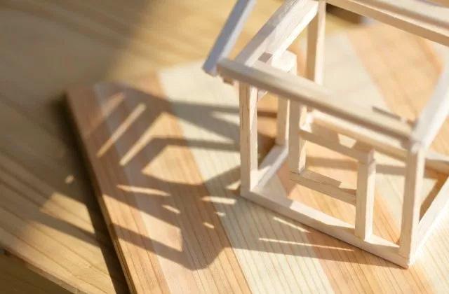 ヤマサハウス 霧島市国分にて「設計士と話すプラン相談会」を開催
