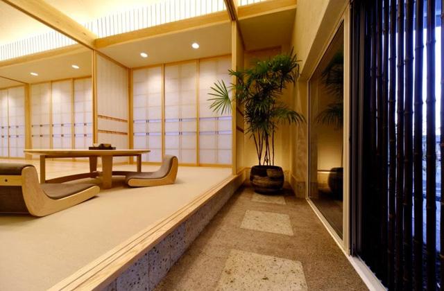 ヤマサハウス 霧島市国分にて2棟同時 新春モデルハウス見学会