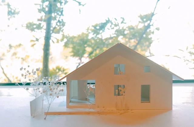 ベガハウス 姶良市にて「家族がのびのびと楽しめる家」の完成見学会