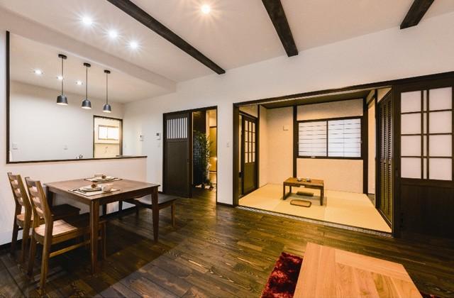 万代ホーム 霧島市国分新町にて「家づくりを考え始めた方向けの家づくり勉強会」を開催