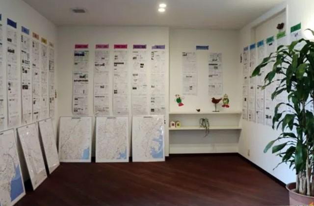 ヤマサハウス 鹿児島市錦江町にて土地探しフェア 鹿児島・日置・姶良エリアの土地情報300件以上