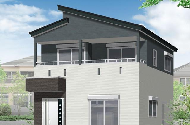 ユウダイホーム 鹿児島市明和にて「子育てに優しい住環境の家」のオープンハウス