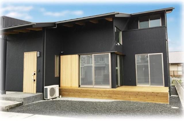 ベルハウジング 鹿児島市中山町にて「子どもがのびのび過ごせる家」の完成見学会