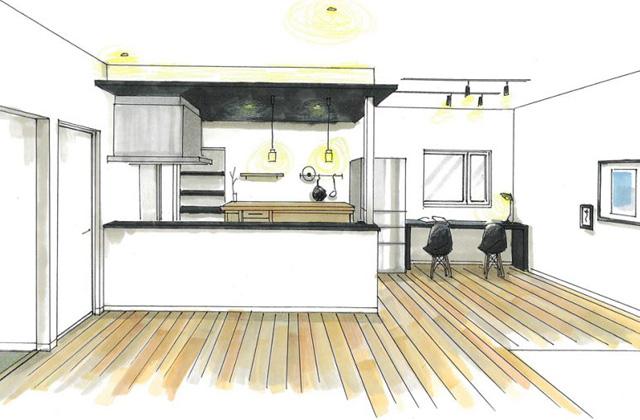 トータルハウジング 鹿児島市吉野にて「家計と環境にやさしい燃費のよい家」の新築発表会