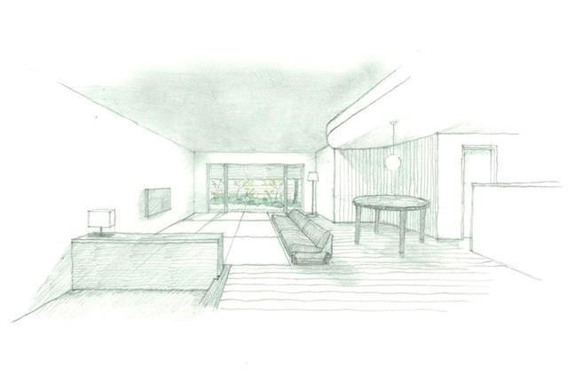 ベガハウス 鹿児島市西陵にて新ショーホーム「丘の家」がグランドオープン