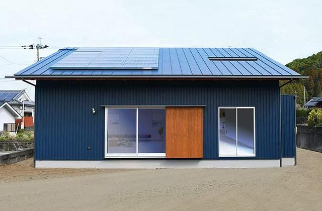 ベルハウジング 南九州市川辺町にて平屋「吹き抜けのある開放的な暮らし」の完成見学会