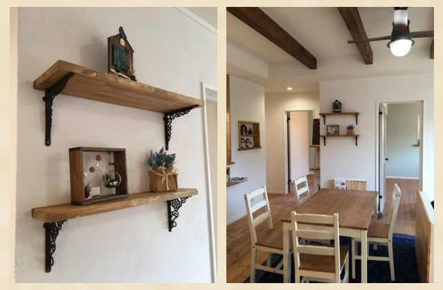 JMC 鹿屋市にてモデルハウス「和室とLDKがつながったかわいい平屋」がオープン