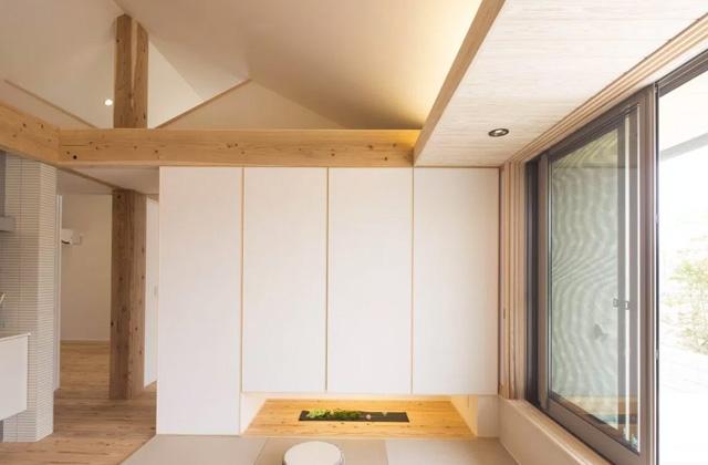ヤマサハウス 鹿屋市串良町にて「来客をもてなすパーティーキッチンがある平屋」の完成見学会