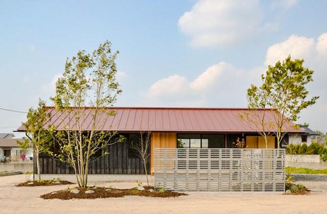 ベガハウス いちき串木野市にて「無駄のない動線でコンパクトな間取りの家」の完成見学会