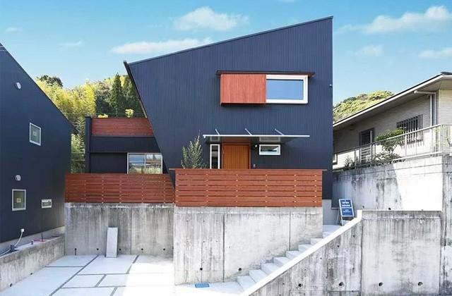 ベルハウジング 鹿児島市広木にてモデルハウス「家事動線と生活動線を考えた家族が笑顔になる家」がオープン