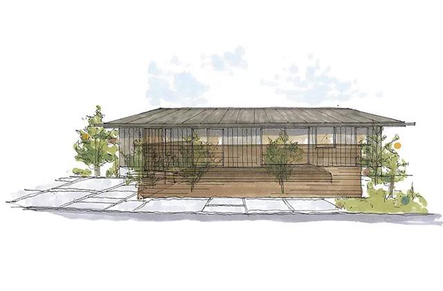 ベルハウジング 南さつま市加世田にて「 暮らしやすさと楽しさが詰まった家族団らんの家」の完成見学会