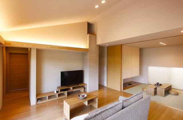 ヤマサハウス 薩摩川内市宮崎町にて「収納量豊富な平屋の家」の完成見学会