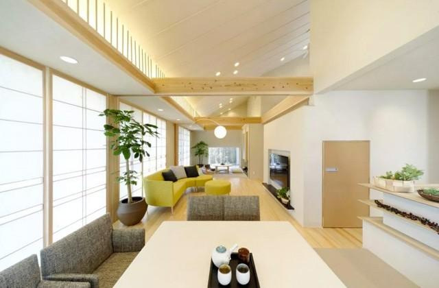 ヤマサハウス 姶良市西餅田にて「光がたっぷり差し込む広々LDKのある家」の完成見学会