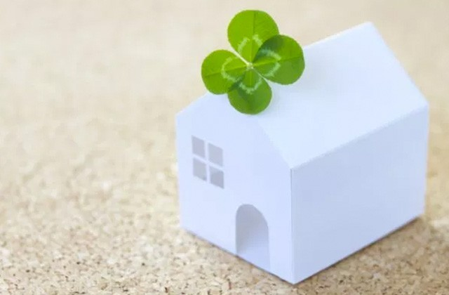 ヤマサハウス 鹿屋市串良町にて「住宅ローン減税など消費税にかかわる住まいの計画相談会」