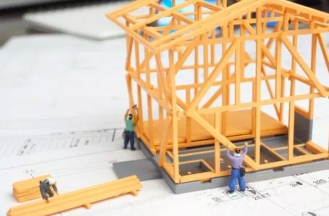 ヤマサハウス 鹿児島市錦江町にて「建築士と話すプラン相談会」