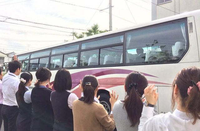 ヤマサハウス 薩摩川内市平佐町発「家づくりバス見学ツアー」
