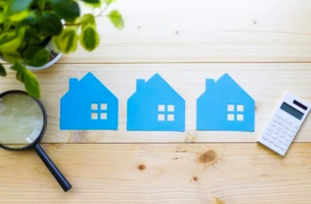 ヤマサハウス 鹿児島市錦江町にて「家づくりのための土地相談会」