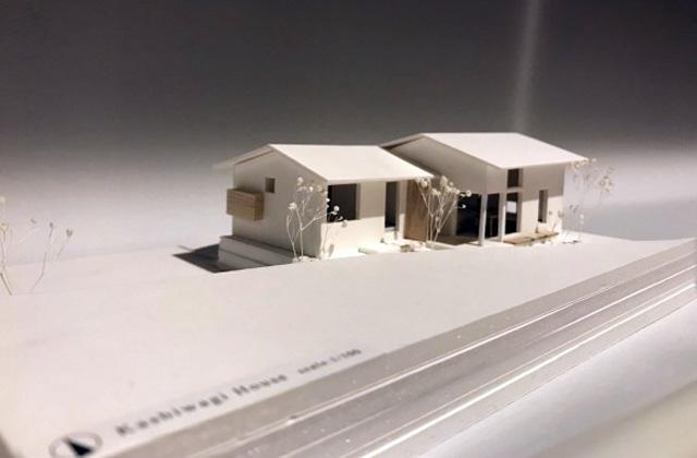 ベガハウス 日置市伊集院町にて「土間ダイニングのある平屋」の完成見学会