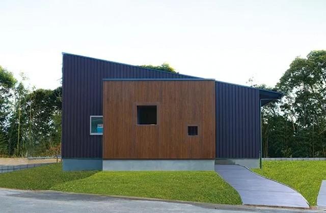 ベルハウジング 日置市伊集院町の暮らしの見学会「家事動線を最優先した平屋のお家」