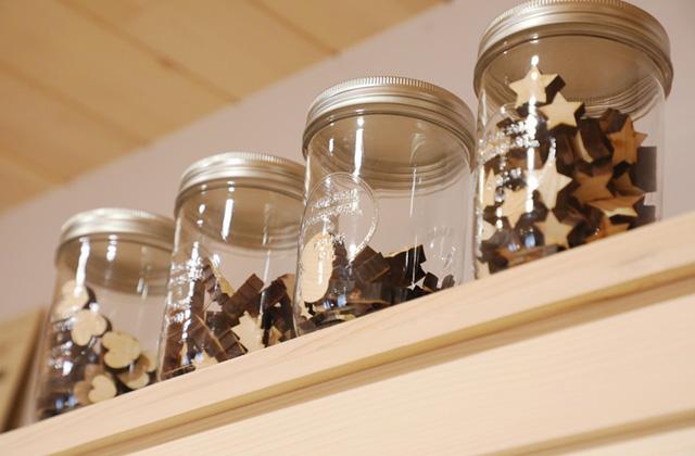 もみの木ハウス・かごしま 枕崎市宮田町にて「回遊できる家事動線のある家」の完成体感会