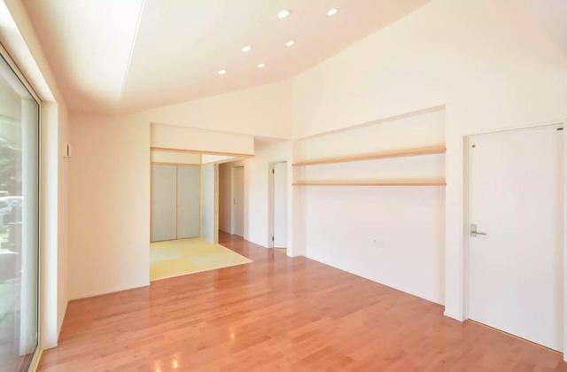 ヤマサハウス 鹿屋市吾平町にて平屋の建て売りモデルハウスがオープン