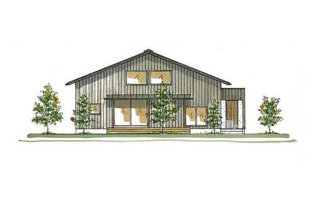 ベルハウジング 薩摩川内市中郷にて「どこにいても家族の笑顔が見える家」の完成見学会