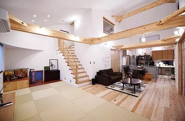ベルハウジング いちき串木野市湊町にて「家族のつながりを感じられる家」の暮らしの見学会