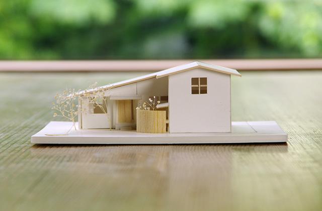 ベガハウス 姶良市加治木町にて「空と庭を味わうための窓がある家」の完成見学会