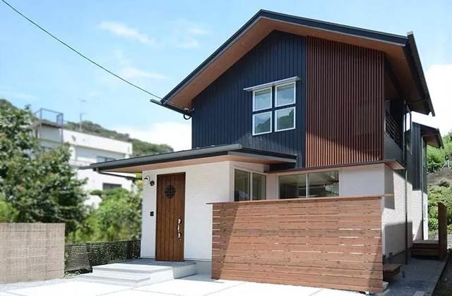 ベルハウジング 鹿児島市原良5丁目にて「快適なプライベート空間のある家」の完成見学会
