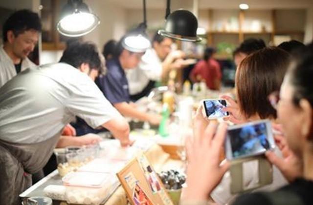 住まいず 霧島市隼人町にてグルメイベント「第3回 Taste of Kirishima~食の祭典~」