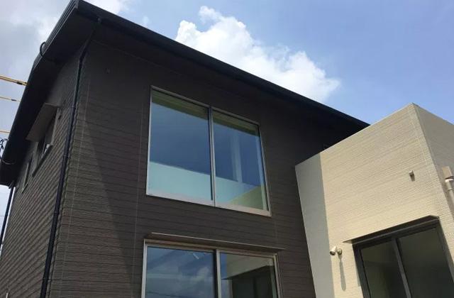 ヤマサハウス 鹿児島市大明丘にて分譲モデルハウスがグランドオープン