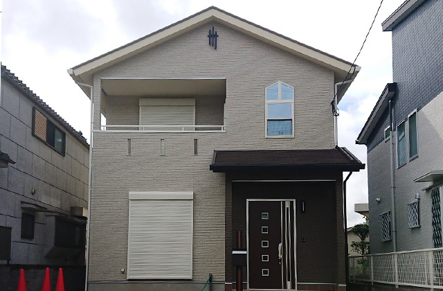 ユウダイホーム 鹿児島市明和にて建売住宅 初のオープンハウス開催
