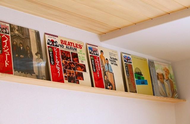 もみの木ハウス 鹿児島市小野にて「家族4人用で暮らすコンパクトな間取りの家」の完成体感会