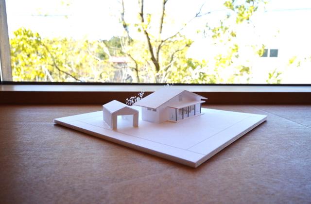 ベガハウス 霧島市隼人町にて「犬と暮らす小さな家」の完成見学会