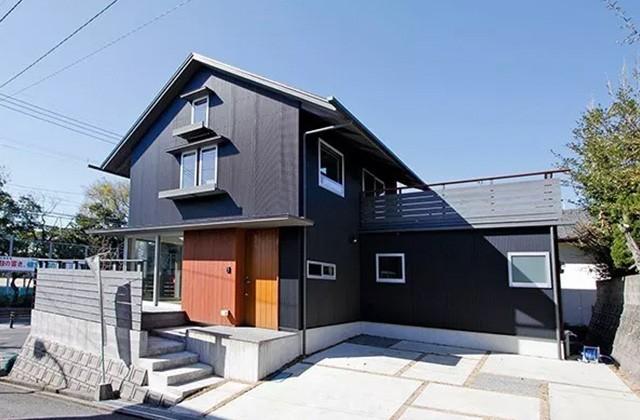 ベルハウジング 鹿児島市清和にてモデルハウス「広々バルコニーのある家」の見学会