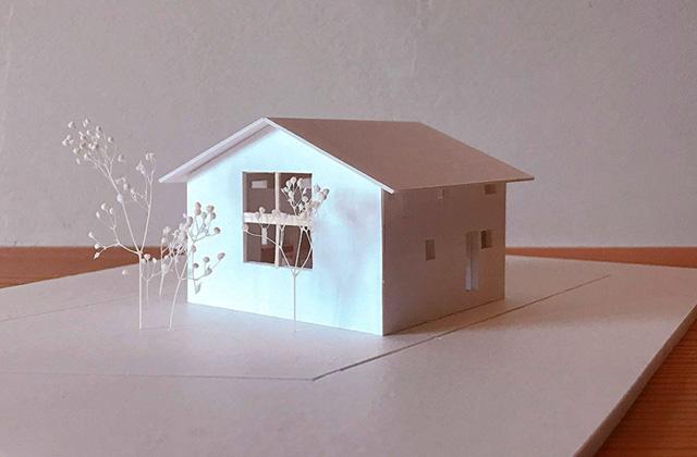 ベガハウス 阿久根市にて「piccolo piazza -小さな木箱-」の完成見学会