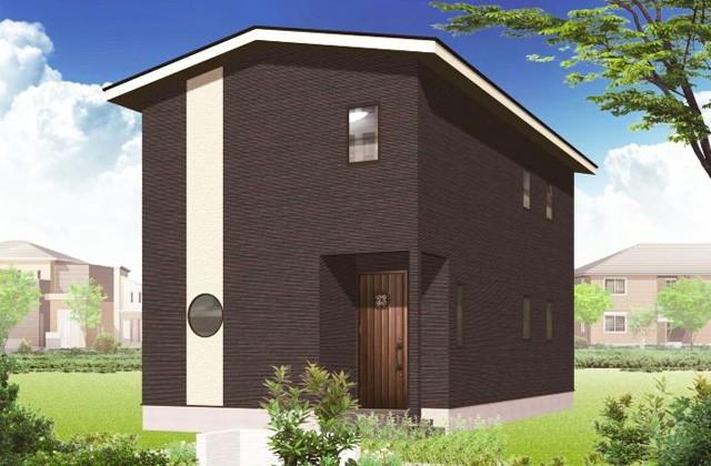 東宝建設 鹿児島市石谷町にて「腐らない柱の家の安心安全な家づくりの秘密がわかる」構造現場見学会
