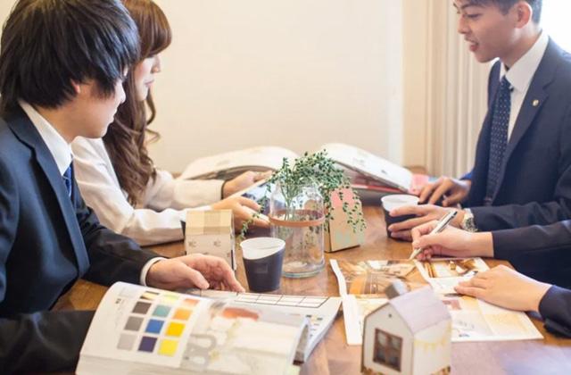 ヤマサハウス 鹿児島市錦江町にて「家づくりのギモン、一級建築士に話してみよう」を開催