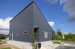感動 鹿児島市川上町にて分譲住宅「創意工夫が詰まった暮らしやすい平屋」がオープン