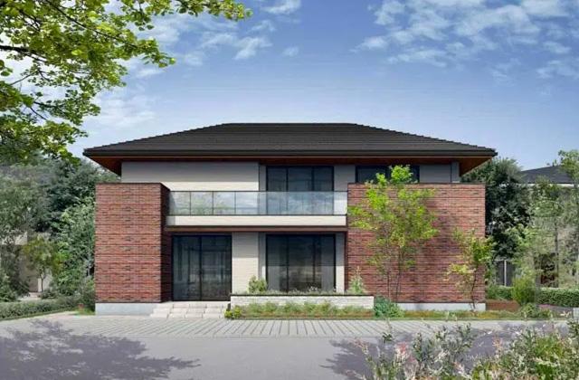 ヤマサハウス 鹿児島市与次郎のKTS住宅フェアにて新モデルハウスの構造見学会