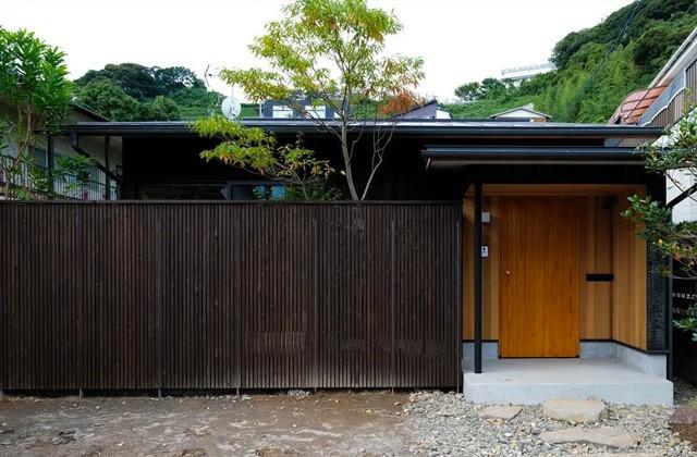 ベガハウス 鹿児島市宇宿にて「スキップフロアのある平屋の家」の完成見学会