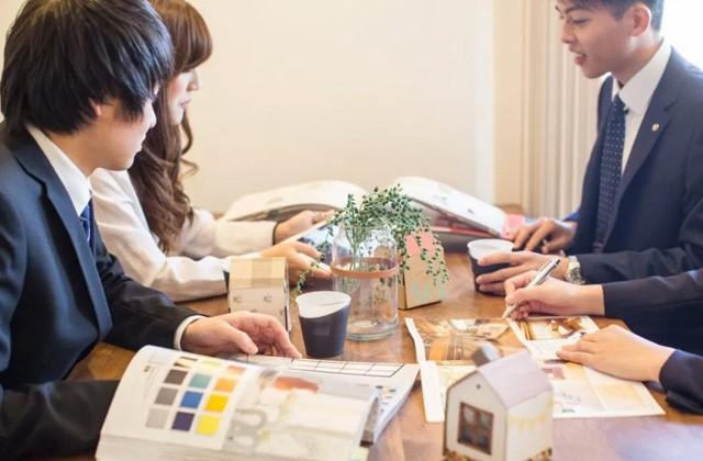 ヤマサハウス 薩摩川内市平佐町にて「家づくりのギモン、建築士に話してみよう」