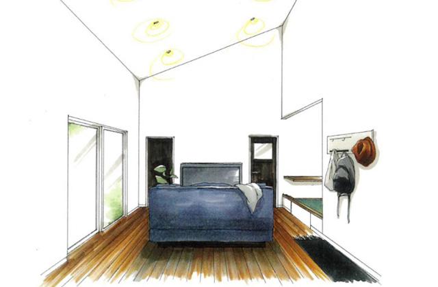 トータルハウジング 南さつま市加世田にて「広々とした大空間のある平屋」の新築発表会