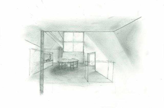 ベガハウス 鹿児島市吉田にて「十字窓のある土間リビングの家」の完成見学会