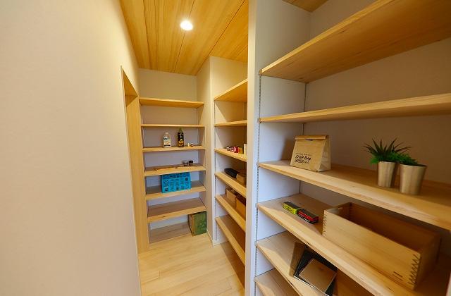 もみの木ハウス・鹿児島 姶良市加治木町にて「もみの木に囲まれて快適に暮らす家」の完成体感会