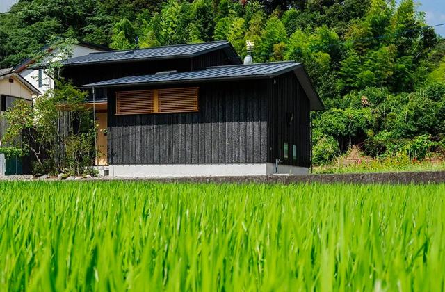 ベガハウス 鹿児島市山田町にて「実際の暮らしを見学できるライフスタイル見学会」