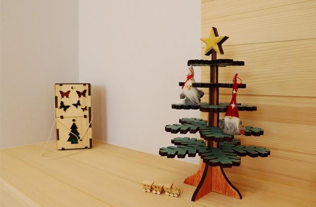 もみの木ハウス 霧島市国分下井にて「家の中心にキッチンのあるもみの木の家」の完成体感会