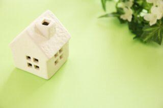 鹿児島で家を建てる