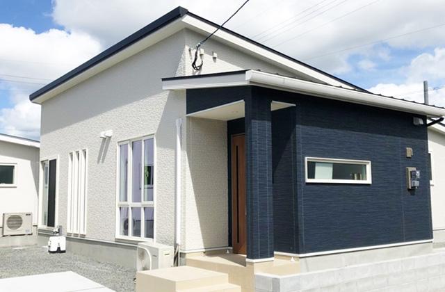 鹿児島市の新築一戸建ての価格相場