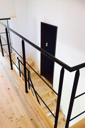 階段 - 感動